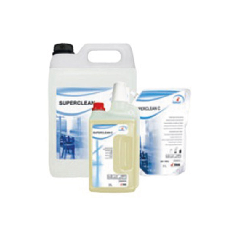 detergente per pavimenti