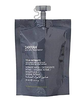 DETERGENTE INTIMO ANYAH DOYPACK 30 ML