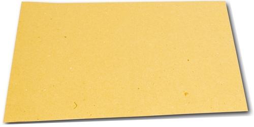 COPRIMACCHIA 100x100 PAGLIA x 20 KG.