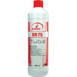 BR 75 LT. 1