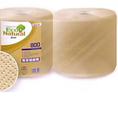 ECO NATURAL x 2 ROTOLI