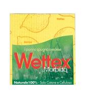 WETTEX x 10 PEZZI