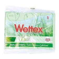 WETTEX SALVALAVELLO 28x50