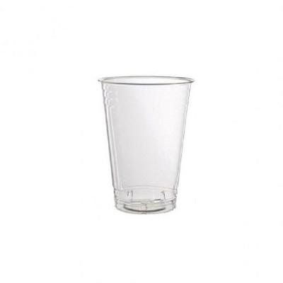 bicchieri biocompostabili